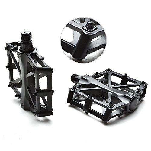 Cheap Spd Pedals And Shoes