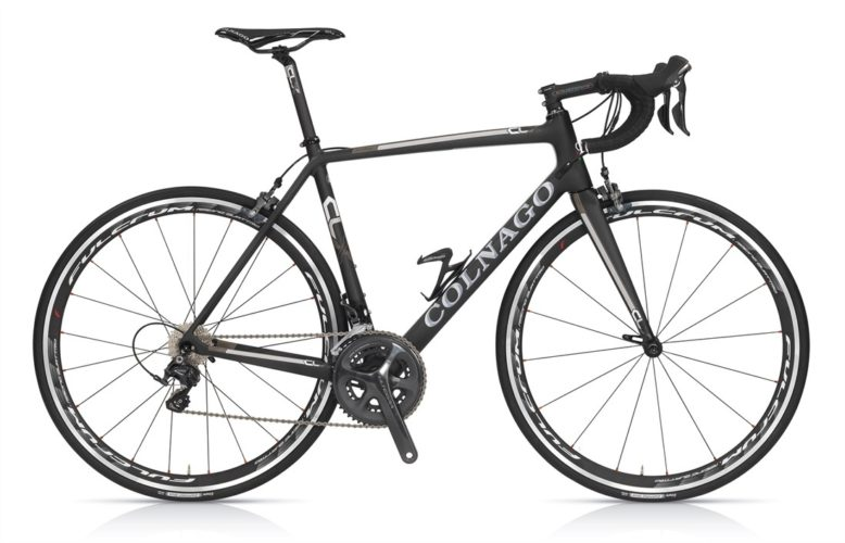 Best Carbon Road Bike What Makes Good Quality Carbon And Five >> Best Carbon Fiber Road Bike Top 5 Reviews In 2017
