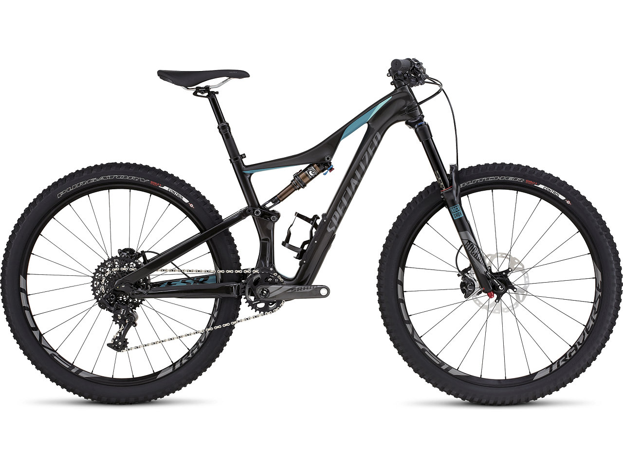 Best Specialized Mountain Bike Reviews: Top 5 Picks in the