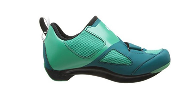 Why You Should Wear Indoor Cycling Shoes