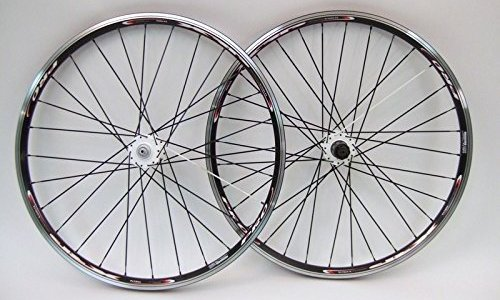 26 Inch Mountain Bike Rims Best Choices For The Money